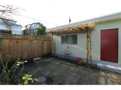 V864863_901_14 at 4510 W 4th Avenue, Point Grey, Vancouver West