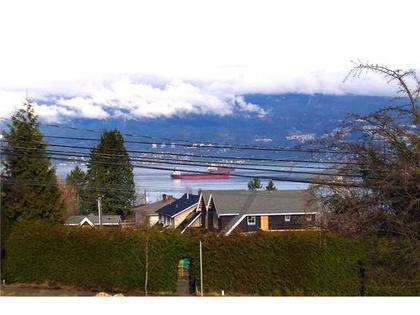 V864863_A01_73 at 4510 W 4th Avenue, Point Grey, Vancouver West