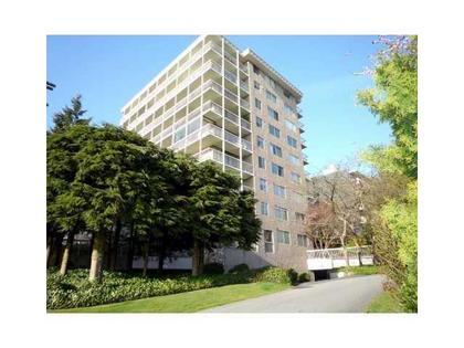 V859619_A01_12 at 801 - 1390 Duchess Avenue, Ambleside, West Vancouver