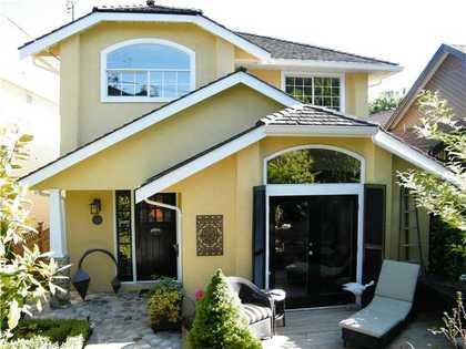V837027_101_12 at 1274 Esquimalt Avenue, Ambleside, West Vancouver