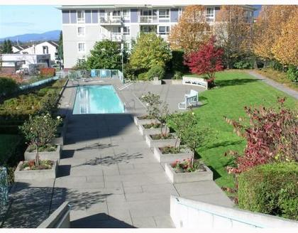 V794725_A01_114 at 2001 - 120 W 2nd Street, Lower Lonsdale, North Vancouver