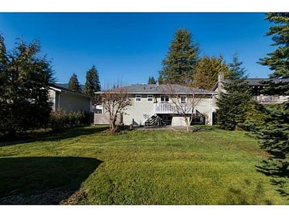 V1109562_H01_94 at 1727 Ross Road, Westlynn Terrace, North Vancouver