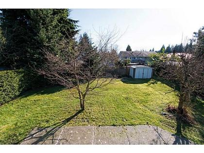 V1109562_J01_94 at 1727 Ross Road, Westlynn Terrace, North Vancouver