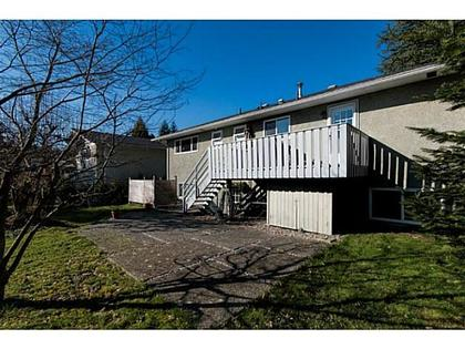 V1109562_K01_94 at 1727 Ross Road, Westlynn Terrace, North Vancouver