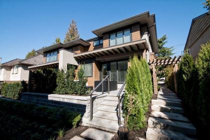2070fulton-19 at 2070 Fulton Avenue, Ambleside, West Vancouver