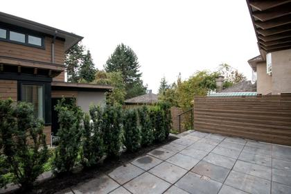 2072fulton-22 at 2072 Fulton Avenue, Ambleside, West Vancouver