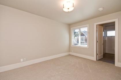 2062fulton-15 at 2066 Fulton Avenue, Ambleside, West Vancouver