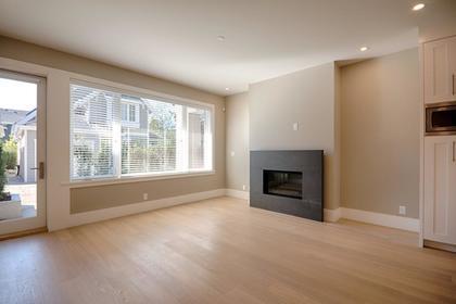2062fulton-22 at 2066 Fulton Avenue, Ambleside, West Vancouver