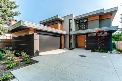 2348-Lawson-Avenue-West-Vancouver-360hometours-04s at 2348 Lawson Avenue, Dundarave, West Vancouver
