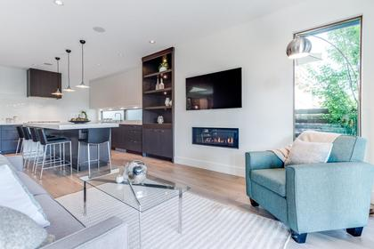 2348-Lawson-Avenue-West-Vancouver-360hometours-12s at 2348 Lawson Avenue, Dundarave, West Vancouver