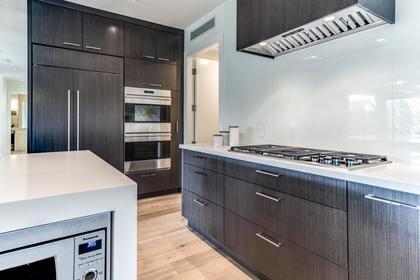 2348-Lawson-Avenue-West-Vancouver-360hometours-16s at 2348 Lawson Avenue, Dundarave, West Vancouver