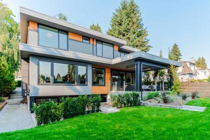 2348-Lawson-Avenue-West-Vancouver-360hometours-45s at 2348 Lawson Avenue, Dundarave, West Vancouver