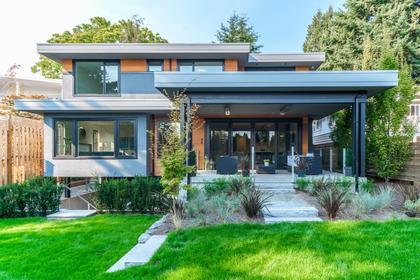 2348-Lawson-Avenue-West-Vancouver-360hometours-46s at 2348 Lawson Avenue, Dundarave, West Vancouver