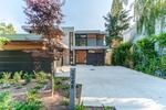 2348-Lawson-Avenue-West-Vancouver-360hometours-02s at 2348 Lawson Avenue, Dundarave, West Vancouver