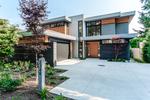 2348-Lawson-Avenue-West-Vancouver-360hometours-03s at 2348 Lawson Avenue, Dundarave, West Vancouver