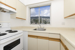 4022 at 708 - 150 24th Street, Dundarave, West Vancouver