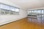 4024 at 708 - 150 24th Street, Dundarave, West Vancouver