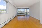 4027 at 708 - 150 24th Street, Dundarave, West Vancouver
