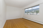 4043 at 708 - 150 24th Street, Dundarave, West Vancouver