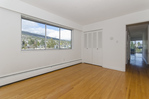 4044 at 708 - 150 24th Street, Dundarave, West Vancouver