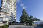 4090 at 708 - 150 24th Street, Dundarave, West Vancouver