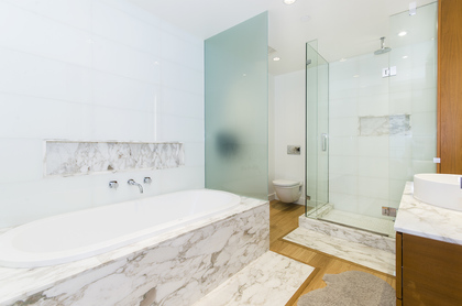 1390 at 301 - 1499 West Pender Street, Coal Harbour, Vancouver West