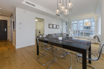 1366 at 301 - 1499 West Pender Street, Coal Harbour, Vancouver West