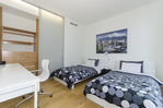 1375 at 301 - 1499 West Pender Street, Coal Harbour, Vancouver West