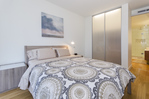 1388 at 301 - 1499 West Pender Street, Coal Harbour, Vancouver West