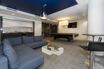 1435 at 301 - 1499 West Pender Street, Coal Harbour, Vancouver West
