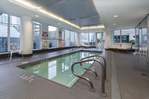 1445 at 301 - 1499 West Pender Street, Coal Harbour, Vancouver West