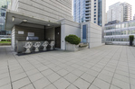 1447 at 301 - 1499 West Pender Street, Coal Harbour, Vancouver West