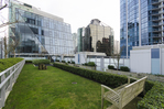 1451 at 301 - 1499 West Pender Street, Coal Harbour, Vancouver West