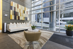 1454 at 301 - 1499 West Pender Street, Coal Harbour, Vancouver West