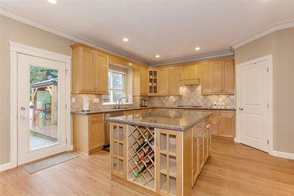 5352-46-avenue-delta-manor-ladner-09 at 5352 46 Avenue, Delta Manor, Ladner