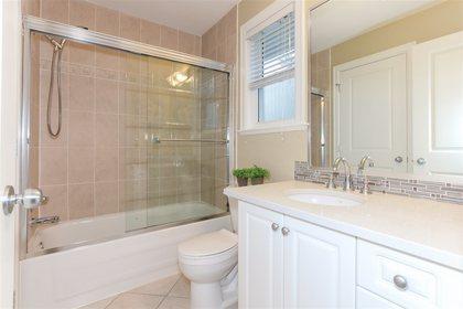 5352-46-avenue-delta-manor-ladner-18 at 5352 46 Avenue, Delta Manor, Ladner