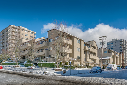 407-1363-clyde-avenue-west-vancouver-01s at 407 - 1363 Clyde Avenue, Ambleside, West Vancouver