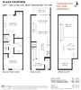 407-1363-clyde-ave-floor-plan-jpeg at 407 - 1363 Clyde Avenue, Ambleside, West Vancouver