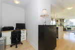 4099 at 301 - 160 West 3rd Street, Lower Lonsdale, North Vancouver