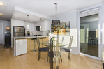 4107 at 301 - 160 West 3rd Street, Lower Lonsdale, North Vancouver
