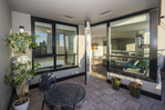 4129 at 301 - 160 West 3rd Street, Lower Lonsdale, North Vancouver