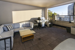 4132 at 301 - 160 West 3rd Street, Lower Lonsdale, North Vancouver