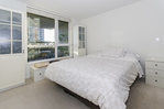 4141 at 301 - 160 West 3rd Street, Lower Lonsdale, North Vancouver