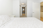 4146 at 301 - 160 West 3rd Street, Lower Lonsdale, North Vancouver