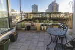 4153 at 301 - 160 West 3rd Street, Lower Lonsdale, North Vancouver