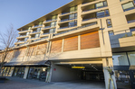 4169 at 301 - 160 West 3rd Street, Lower Lonsdale, North Vancouver