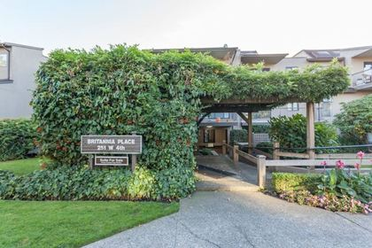251-w-4th-street-lower-lonsdale-north-vancouver-17 at 307 - 251 W 4th Street, Lower Lonsdale, North Vancouver