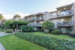 251-w-4th-street-lower-lonsdale-north-vancouver-16 at 307 - 251 W 4th Street, Lower Lonsdale, North Vancouver