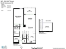 251-w-4th-street-lower-lonsdale-north-vancouver-19 at 307 - 251 W 4th Street, Lower Lonsdale, North Vancouver