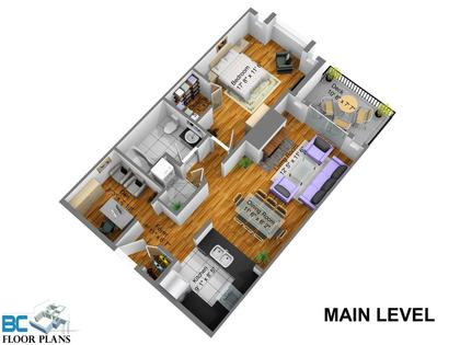 3099-terravista-place-port-moody-centre-port-moody-18 at 206 - 3099 Terravista Place, Port Moody Centre, Port Moody